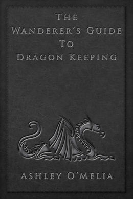 dragonkeepingcover