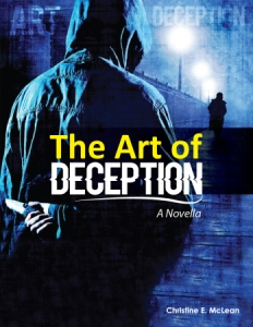 the-art-of-deception-04