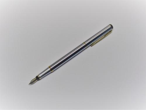 Baoer 801 Slim