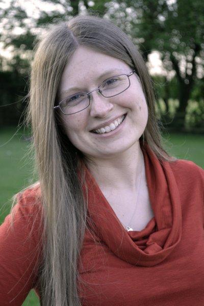 Susie Murphy