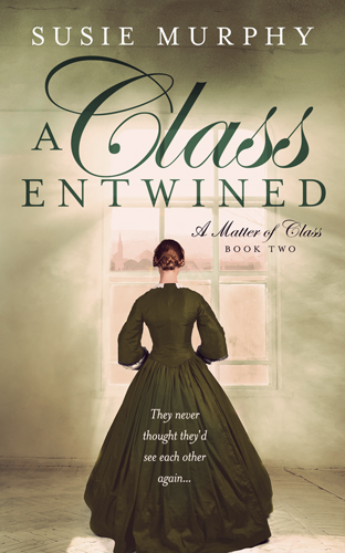 A Class Entwined